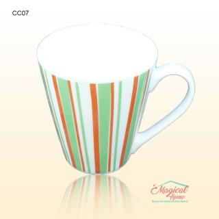 Cana ceramica CC07 decor modern