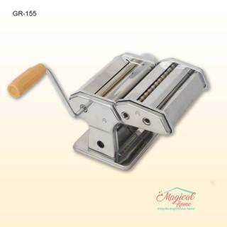 Masina de facut paste sau macinat tutun GR155 Grunberg