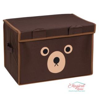 Cutie depozitare CDC2-MA decor copii