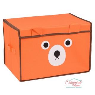 Cutie depozitare CDC2-PO decor copii