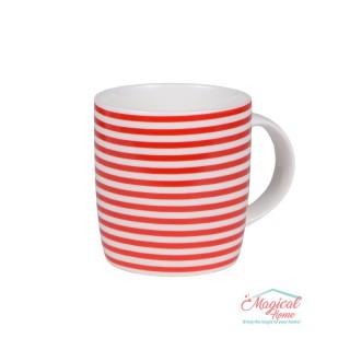 Cană ceramică CC82-03 decor DUNGI