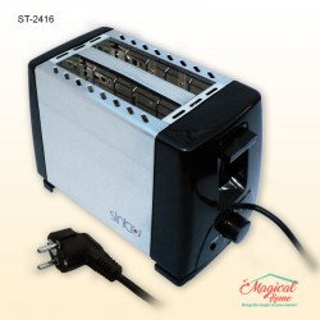 Toaster - Aparat pentru prajit painea ST 2416 Sinbo