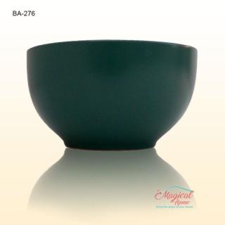 Bol supa ceramic BA276 decor uni
